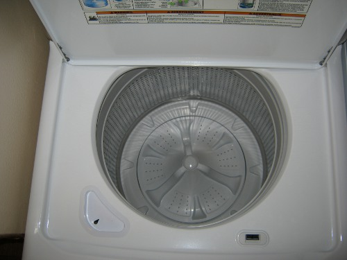 Maytag Mvwc400xw High Efficiency Washer Review